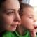 Atat de trist: Mame care isi ucid copiii autisti vs. mame care ii iubesc