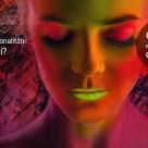 Dr. Carol Ritberger - Noul TEST al personalitatii: Ce culoare esti?