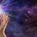 CALENDAR VIBRATIONAL 2015: Ce ne rezerva cele 12 luni ale lui 2015 din punct de vedere energetic?