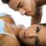 30 de statistici si curiozitati haioase despre sex