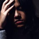 Simptomele banale pot ascunde probleme de sănătate serioase