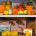 Idei pentru amenajarea bucatariei in trei stiluri diferite - rustic, vintage si clasic
