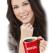 Descopera cafeaua solubila dincolo de mituri