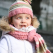 7 Pasi catre fericirea copilului tau