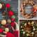 Decoreaza-ti casa de Sarbatori: 20 de modele de coronite de Craciun pentru toate gusturile