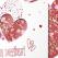 Ruby, ciocolata din boabe roz de cacao, noua senzație!