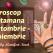 TAROSCOP PENTRU FIECARE ZODIE în parte: Cărțile de tarot dezvăluie cum va fi săptămâna ta!