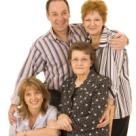 Psihoterapia de cuplu si familie