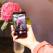 Cum sa realizezi fotografii cu flori memorabile – un workshop Floria in parteneriat cu F64