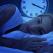 Psihologie Jungiana: 12 Simboluri comune intalnite in vise si explicatia lor