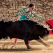 (P) Intra in arena gusturilor in Saptamana Iberica la Lidl