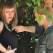 Poezie si dans cu Simona Deaconescu si Adela Dragomir