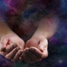 Cornul ABUNDENTEI: Cum sa atragi binecuvantarile si prosperitatea in viata ta prin aceasta Rugaciune!