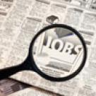 Job-hoppingul, un fenomen care castiga teren pe piata muncii