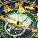 Horoscopul femeilor ideale: Top 5 cele mai bune partenere ale zodiacului