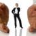Managerul mitic si strategiile comportamentale ale angajatilor