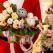 Cadouri speciale pentru cei dragi de la Baiatul cu Flori