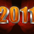 Traditii, superstitii si credinte legate de Revelion si inceputul noului an
