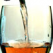 De ce consumam bauturi alcoolice?
