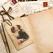 John Steinbeck: Scrisoare din 1958 despre ce inseamna a te indragosti