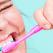 Greșeli pe care le facem în timpul periajului dentar