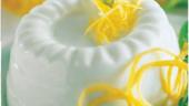 Secretele bucatariei : dulciuri