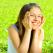 Practic: Cum sa scapi de respiratia urat mirositoare in mod naturist