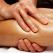 Avantajele și beneficiile drenajului limfatic