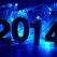 2014, Anul Universal al lui 7: Multe divorturi, schimbari si cautari de sine!