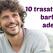 Barbatul pe care il meriti: 10 trasaturi ale barbatilor adevarati