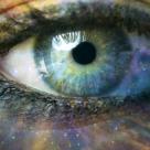 Superlativul Omenirii