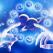Horoscopul Cuplului: Destinul Relatiei tale
