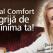 (P) Tensoval Comfort are grija de inima ta! Gastronomie fara tensiune