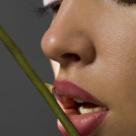 Sfatul specialistului dermatolog: Cum luptam impotriva porilor dilatati?