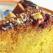 Desertul de duminica: Tort de mere caramelizate