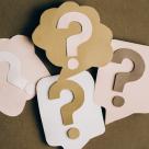 Cel mai greu test de cultură generală: Poți obține punctaj maxim?