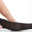 5 moduri prin care poti scapa de senzatia de 'picioare grele'