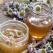 Reteta 100% naturala pentru curatarea limfei