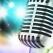 EUROVISION 2014: Asculta primele 10 melodii calificate in finala!