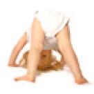 Dezvoltarea copilului mic (anteprescolar)