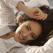 6 cămăși de noapte cu mânecă lungă - ca să-ți fie bine în nopțile reci