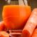 SUCUL DE AUR al Vindecarii: 17 motive absolut convingatoare ca sa il consumi!