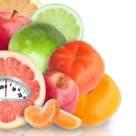 Dieta Dukan - intre mit si realitate