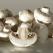 Retete delicioase de post cu ciupercute