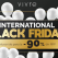 Vivre sarbatoreste International Black Friday si in Romania, cu reduceri de pana la 90%