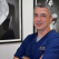 Liposuctia laser, interventia preferata a vedetelor