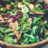 Dieta ketogenica - Beneficii pentru sanatate si aspect fizic