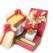 10 idei de cadouri pentru Sfantul Andrei