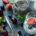 Semințele de chia: beneficii pentru sănătate și siluetă