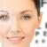 Grija pentru OCHII tai - cum sa isi protejeze vederea persoanele cu diabet